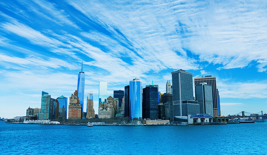 Liposuction New York City